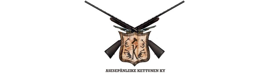 Asesepänliike Kettunen Ky